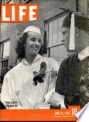 Jun 14, 1943