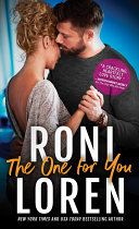 The One for You Pdf