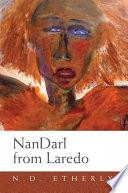 Nandarl from Laredo