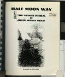 Pdf Half Moon Way