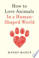 How to Love Animals Book PDF