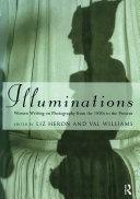 Illuminations Pdf/ePub eBook