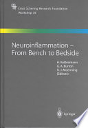 Neuroinflammation     From Bench to Bedside