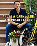 American Flavor Pdf/ePub eBook