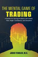 The Mental Game of Trading Pdf/ePub eBook