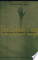 """The Golden Cage: The Enigma of Anorexia Nervosa"" by Hilde Bruch"