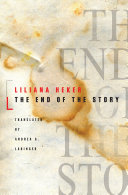 The End of the Story [Pdf/ePub] eBook