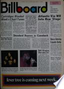 Mar 16, 1968