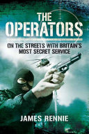 The Operators [Pdf/ePub] eBook