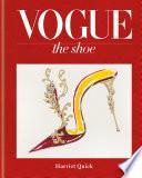 Vogue The Shoe Book PDF