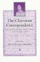 The Clairmont Correspondence  1808 1834