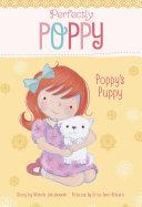 Poppy's Puppy