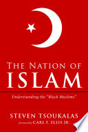 The Nation of Islam Book