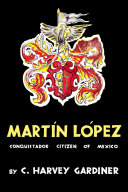 Martín López Pdf/ePub eBook