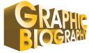 Graphic Biographies Class Set