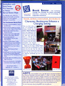 Pdf The Publishers Weekly