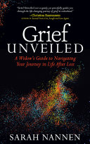 Grief Unveiled