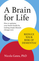 A Brain for Life