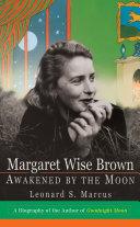 Margaret Wise Brown [Pdf/ePub] eBook