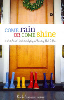Come Rain Or Come Shine