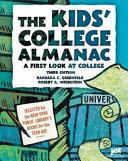 The Kids  College Almanac