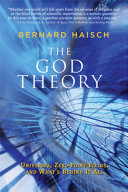 The God Theory Pdf/ePub eBook