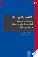 Using OpenCL