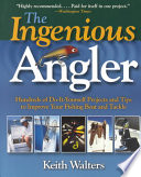 Ingenious Angler