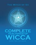 Complete Teachings of Wicca