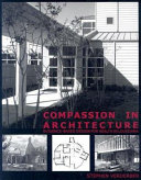 Compassion in Architecture