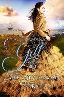 Her Gentleman Pirate: