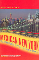 Mexican New York
