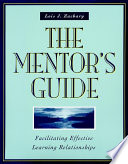The Mentor S Guide