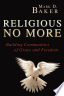 Religious No More
