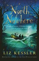North of Nowhere Pdf/ePub eBook