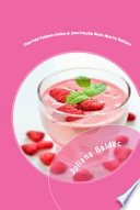 Clean Paleo Beginners Recipes And Clean Beginner Smoothies Book PDF