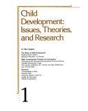 Child Development Book PDF