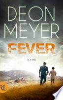 Fever  : Roman