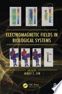 Electromagnetic Fields in Biological Systems