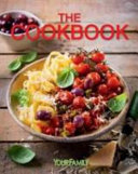 Books - Cookbook, The | ISBN 9780798171885