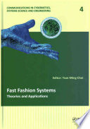 Fast Fashion Systems