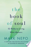The Book of Soul