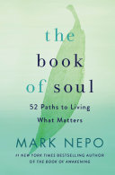 The Book of Soul ebook