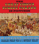 The Great Circus Street Parade in Pictures ebook
