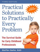 Practical Solutions to Practically Every Problem Pdf/ePub eBook
