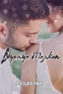 Nyonya Majikan: Batik Publisher - Aqiladyna - Google Books