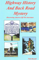 Pdf Highway History and Back Road Mystery