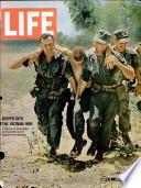 Jul 2, 1965