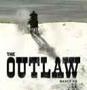The Outlaw Pdf/ePub eBook