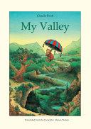 Pdf My Valley
